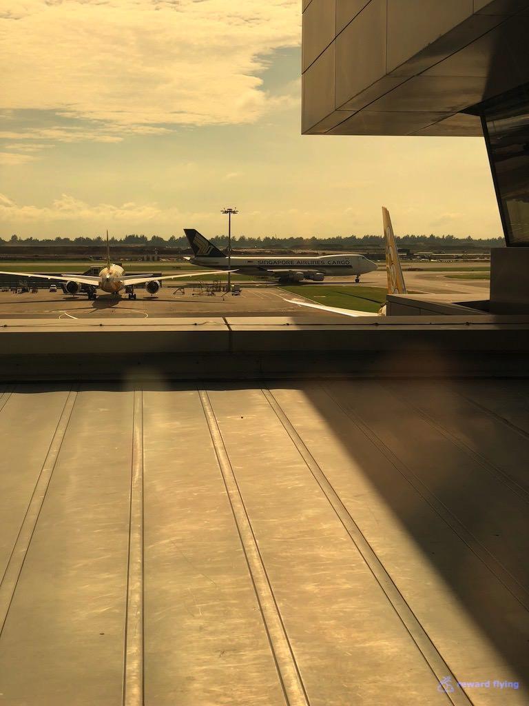SIN Aerotel Lounge 5.jpg