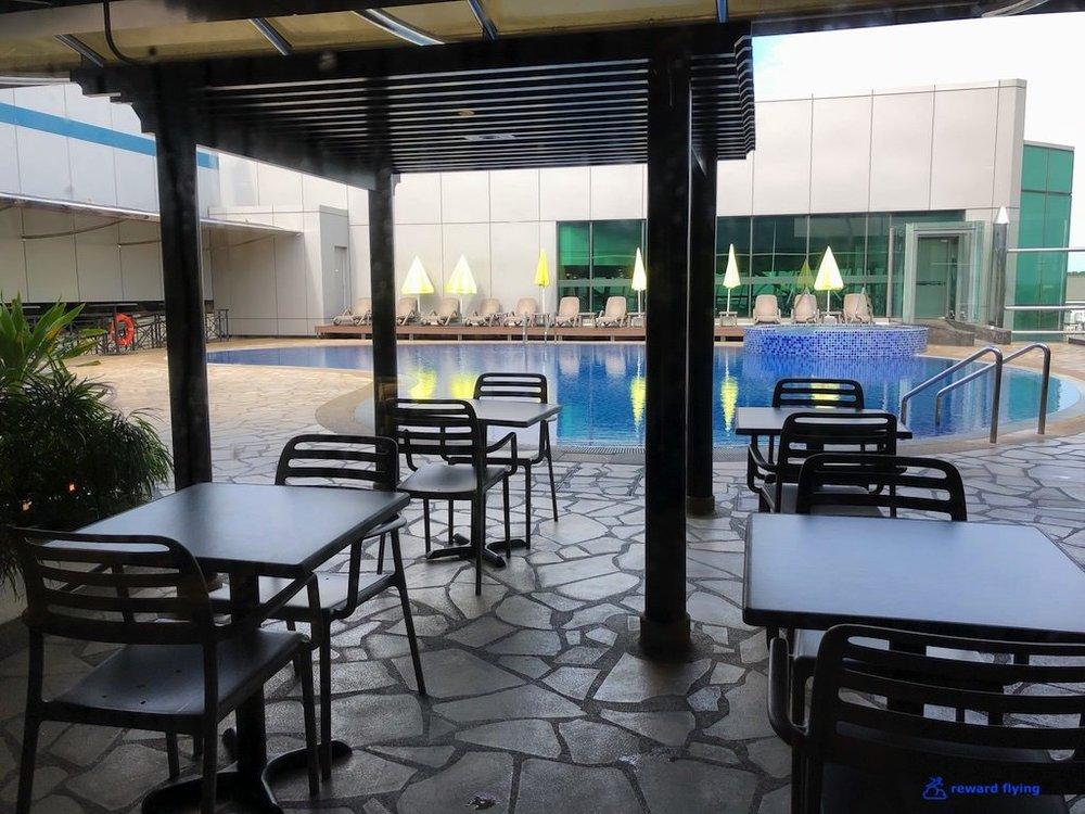 SIN Aerotel Lounge 7.jpg