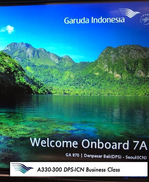 GA870 Cover.jpg