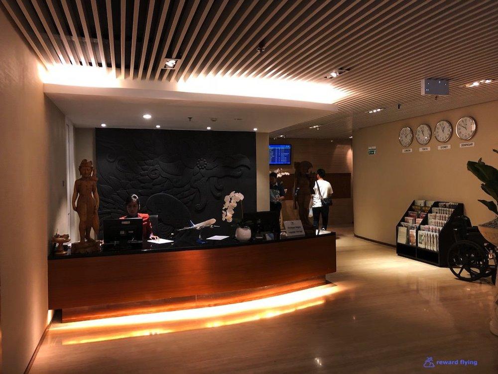 GA870 Lounge 4.jpg