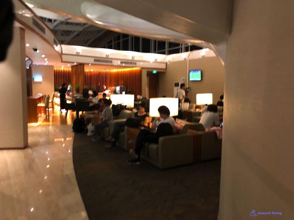 GA870 Lounge 6.jpg