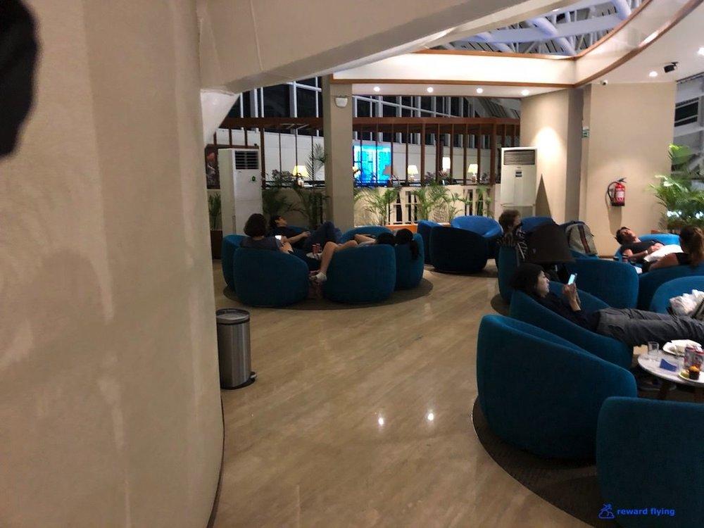 GA870 Lounge 7.jpg