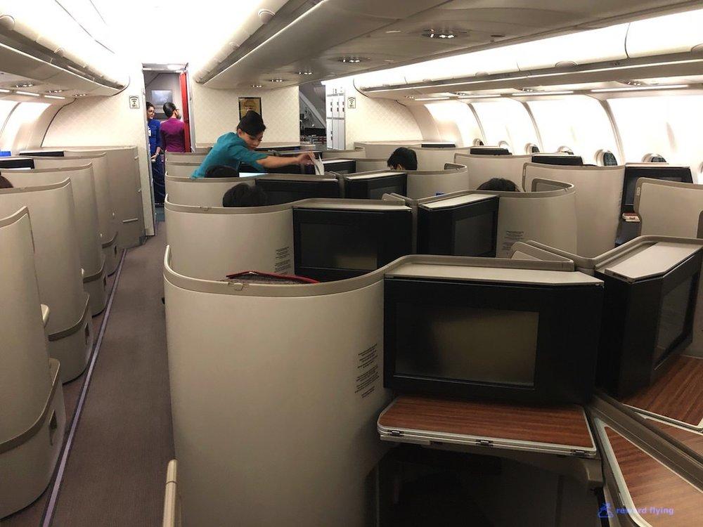 GA870 Cabin 3.jpg