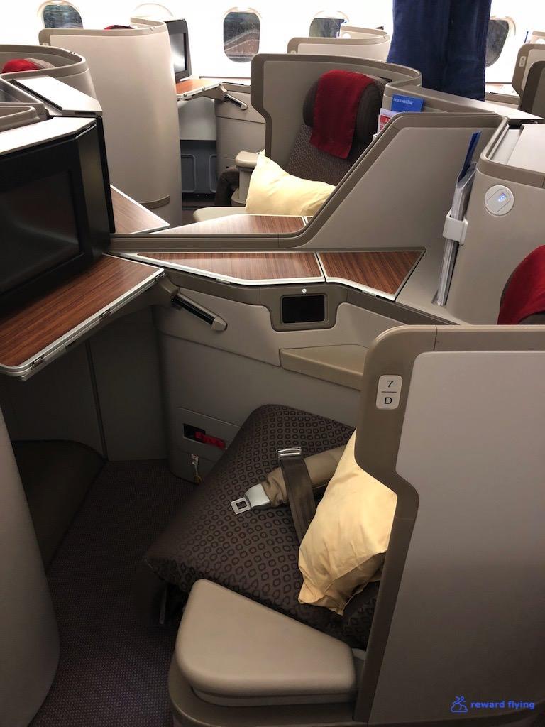 GA870 Cabin 4.jpg