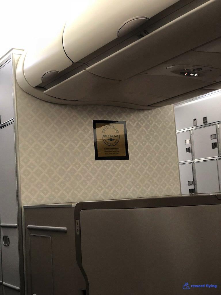 GA870 Cabin 5.jpg