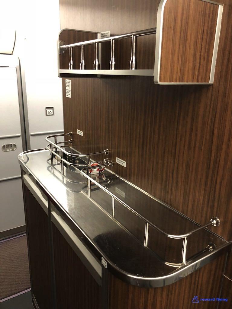 GA870 Cabin 6.jpg
