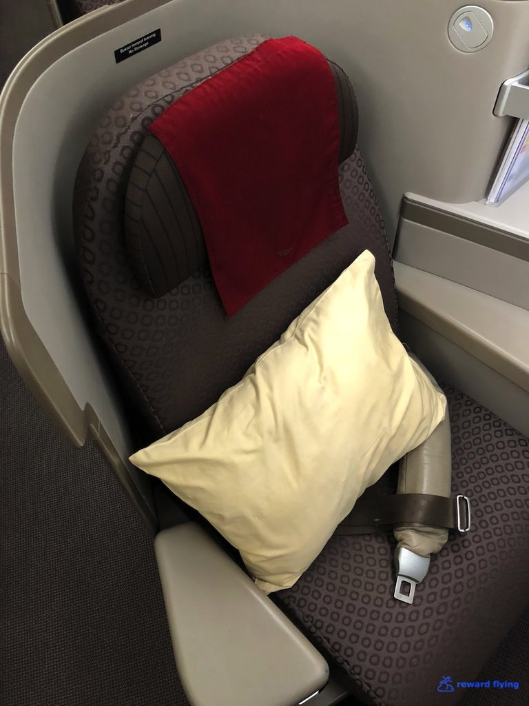 GA870 Seat 2.jpg