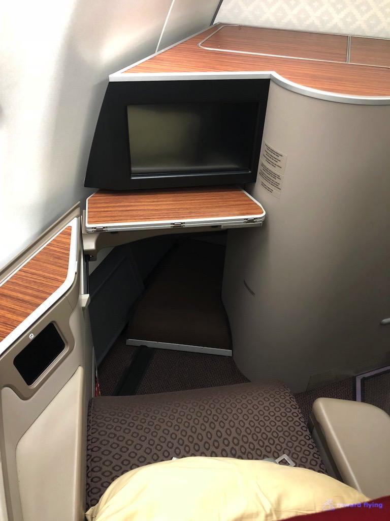 GA870 Seat 5.jpg