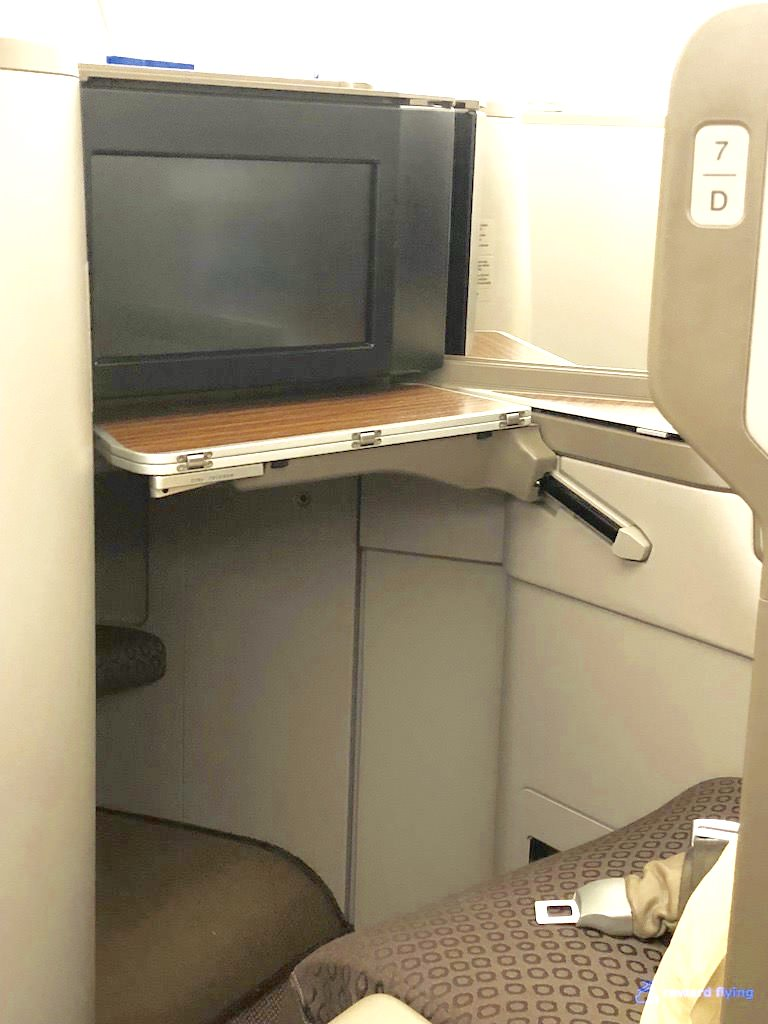 GA870 Seat 6A Center.jpg