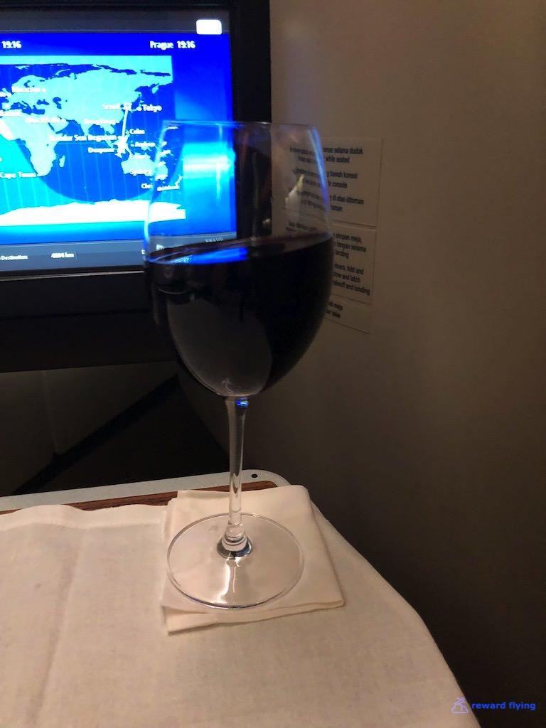 GA870 Bev Wine 1.jpg