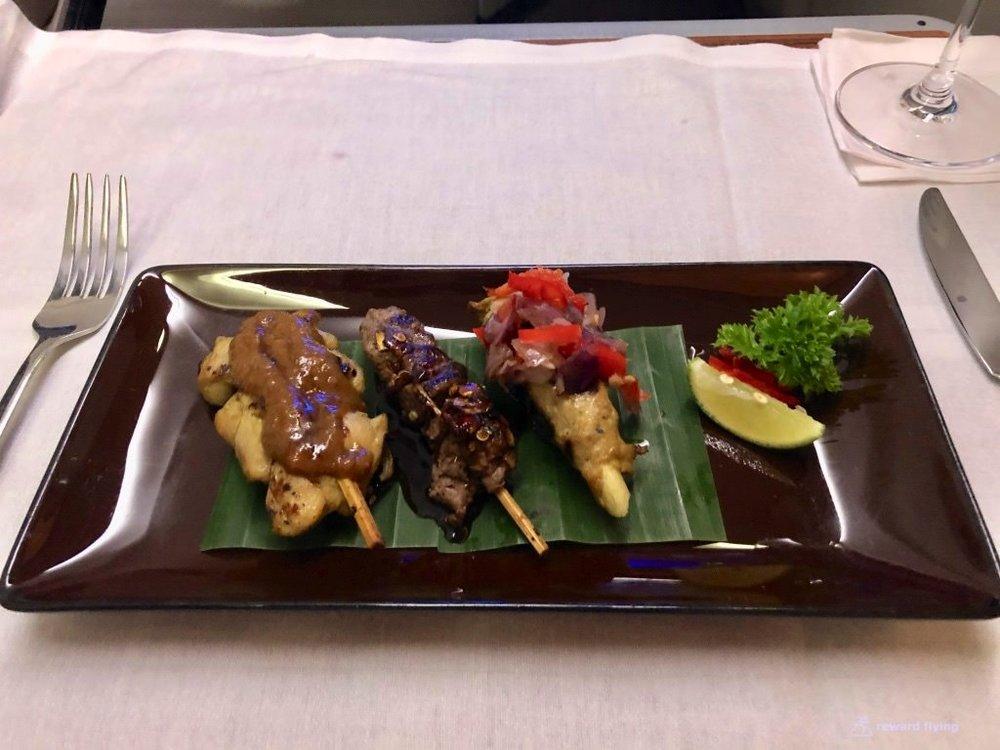 GA870 Food Start Satay 1.jpg