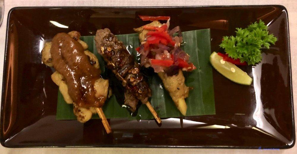 GA870 Food Start Satay 2.jpg