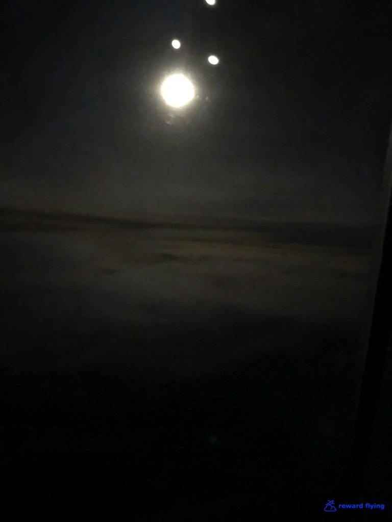 GA870 Scenic Blue Moon.jpg