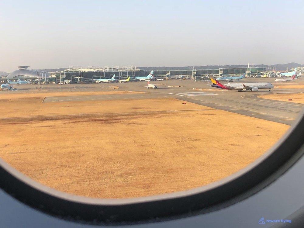 GA870 Scenic Seoul 5.jpg