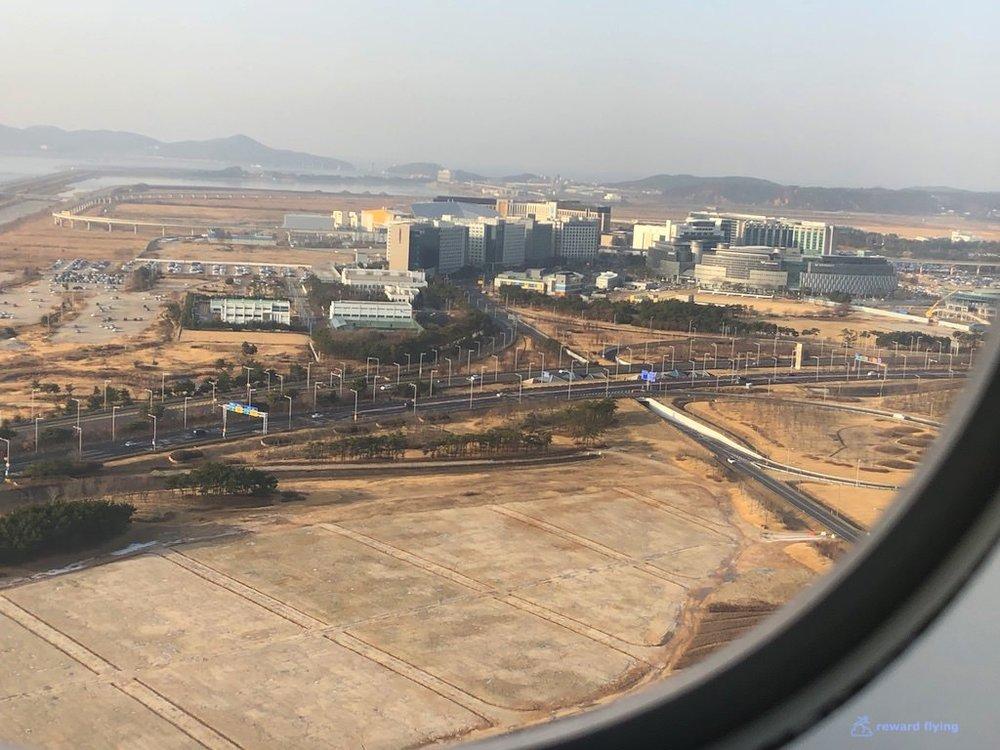 GA870 Scenic Seoul 4.jpg