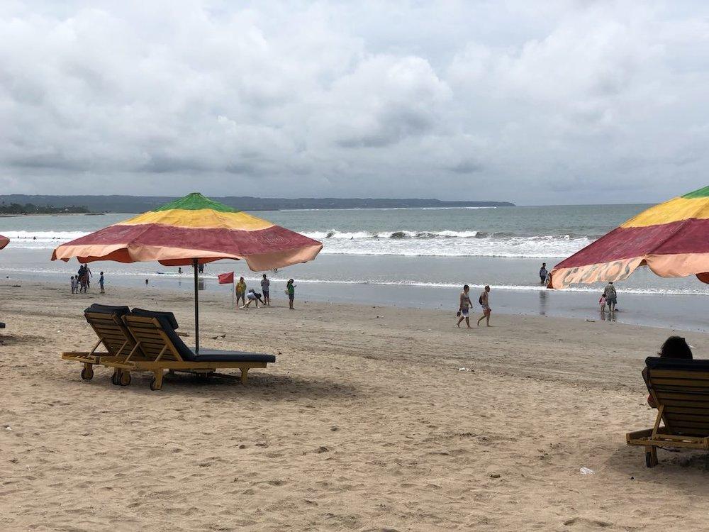Leg Beach 2.jpg