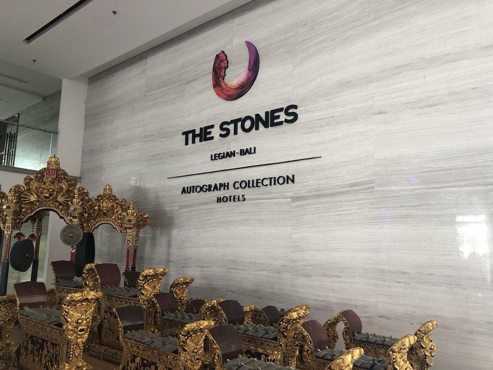 Stones Lobby 0.jpg
