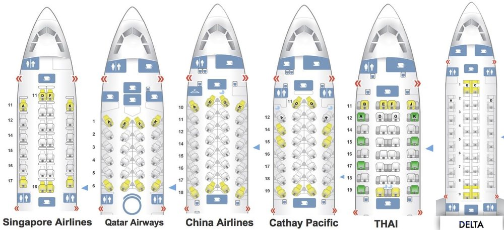 DL158 A350 compare seating.jpg