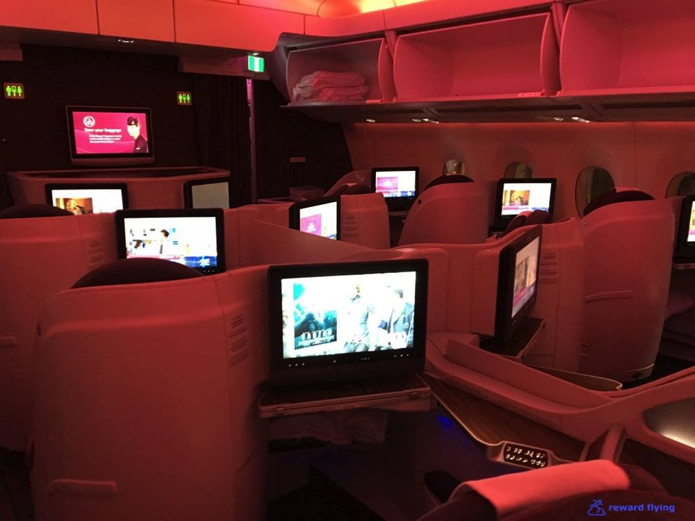 QR744 Cabin Use 6.jpg