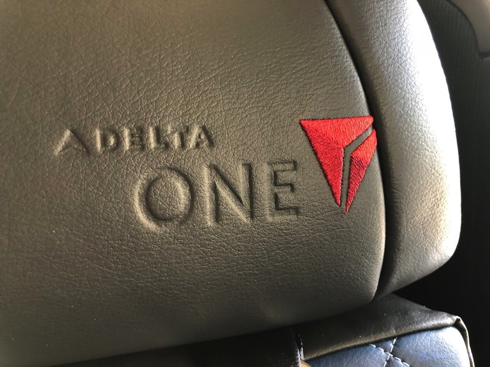 DL158 Seat 3.jpg