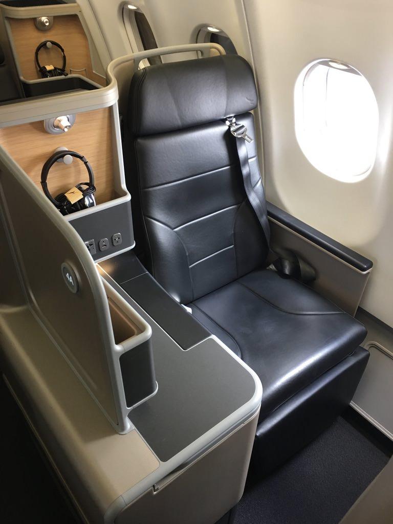QF444 Seat 1.jpg