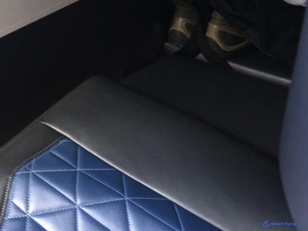 DL158 Seat Bed 4.jpg