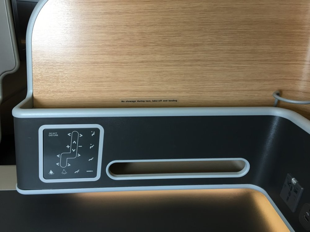 QF444 Seat Acc 3.jpg
