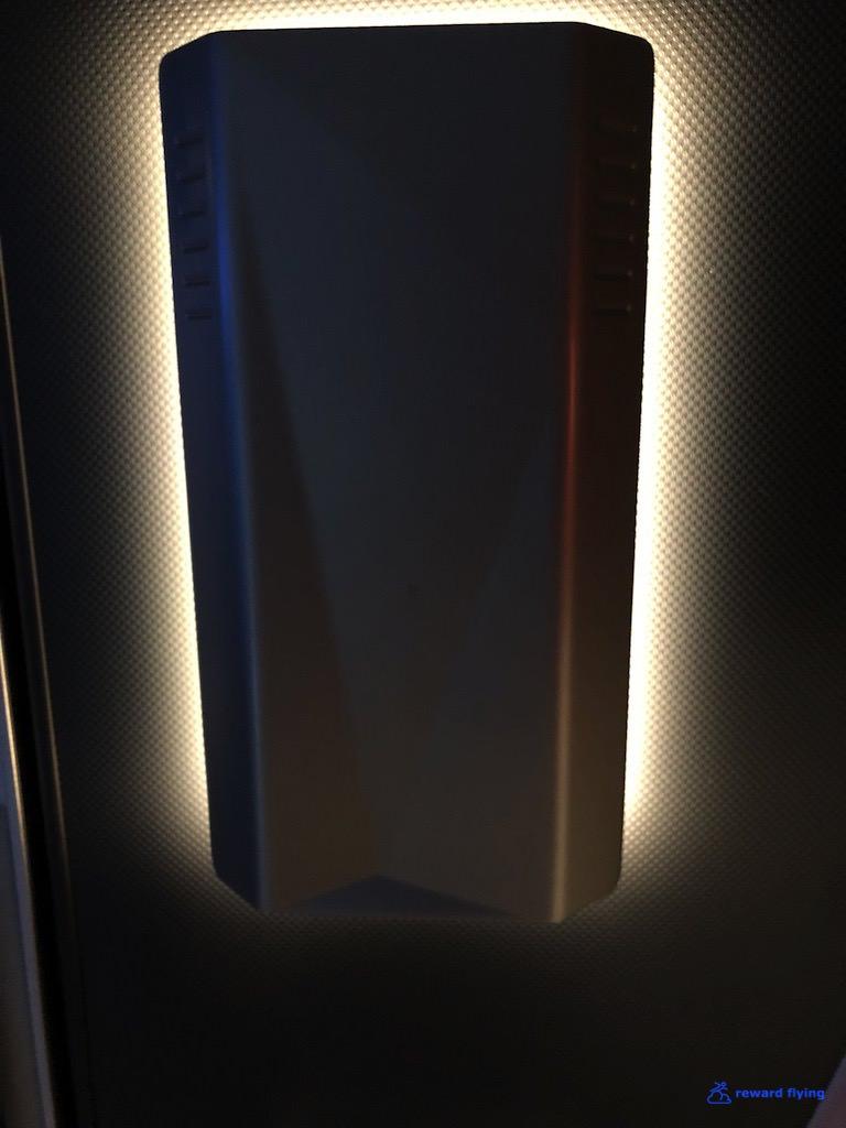 DL158 Seat Sconce.jpg