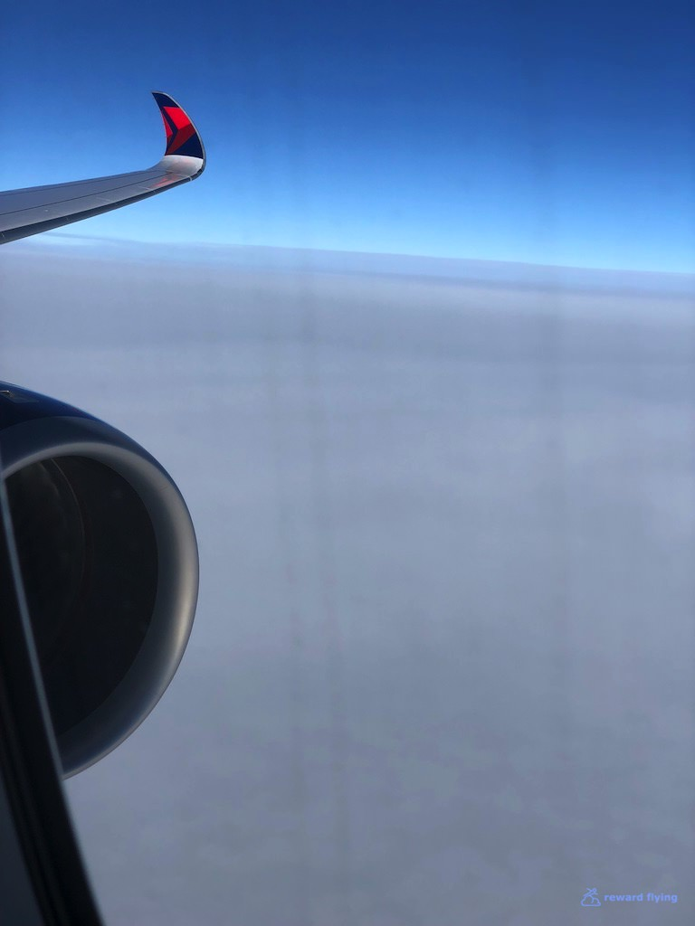 DL158 Scenic Plane 1.jpg
