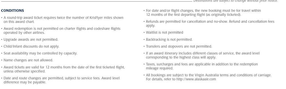 SQKF Alaska Award Conditions.jpg