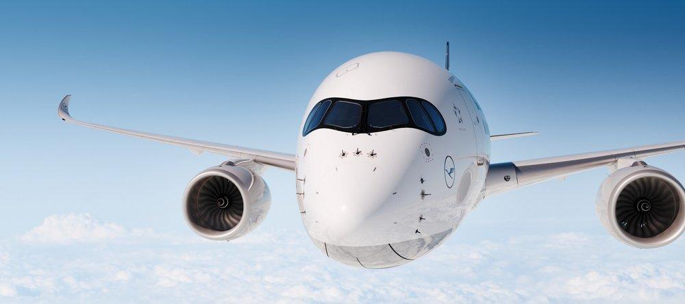 LH A350.jpg-large.jpg
