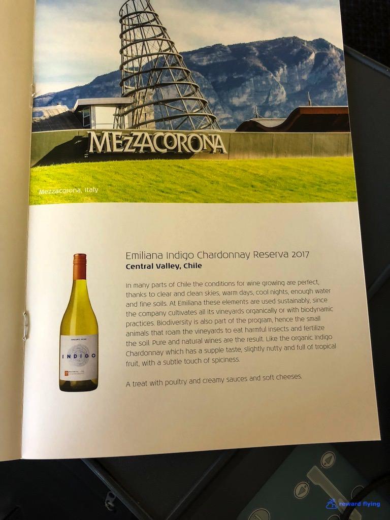 KL612 Menu Wine 1.jpg