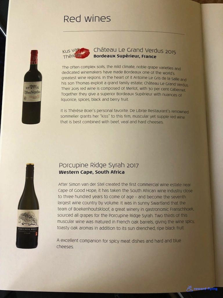 KL612 Menu Wine 3.jpg