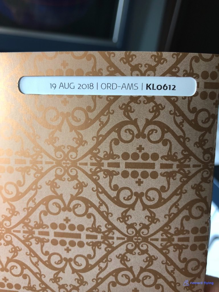 KL612 Menu 1.jpg
