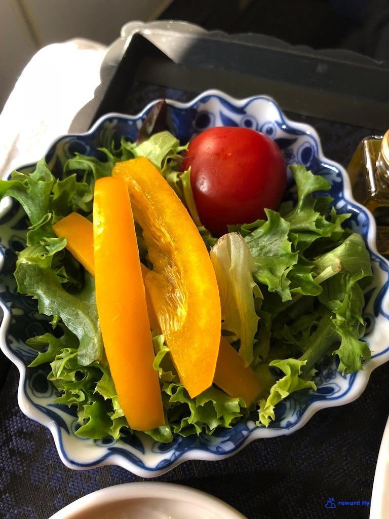KL612 Food App 5.jpg