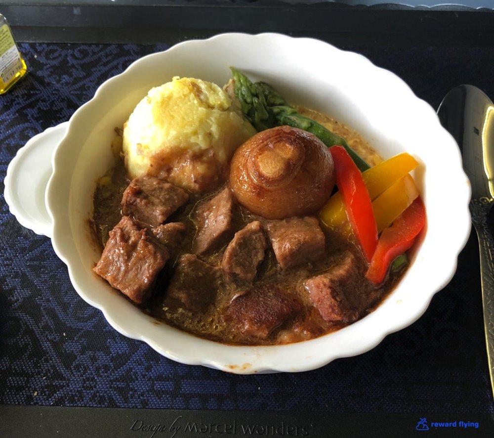 KL612 Food Main 1.jpg