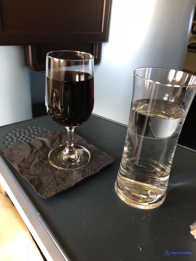 KL612 Food Wine 1.jpg