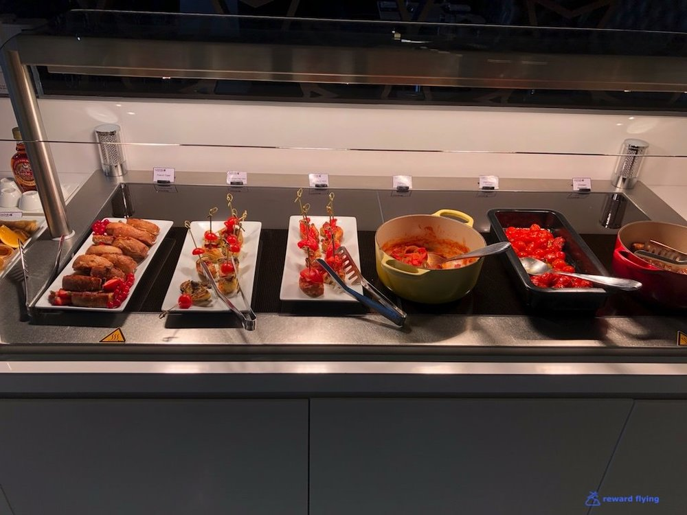QR42 Lounge Food 3.jpg