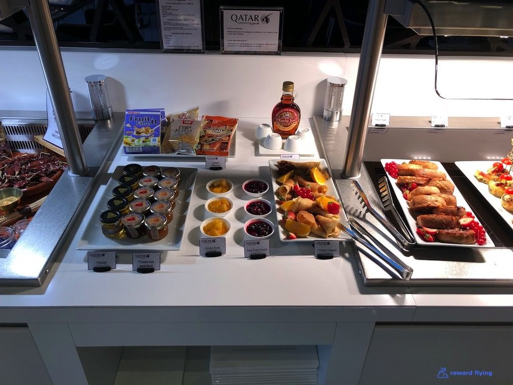 QR42 Lounge Food 7.jpg