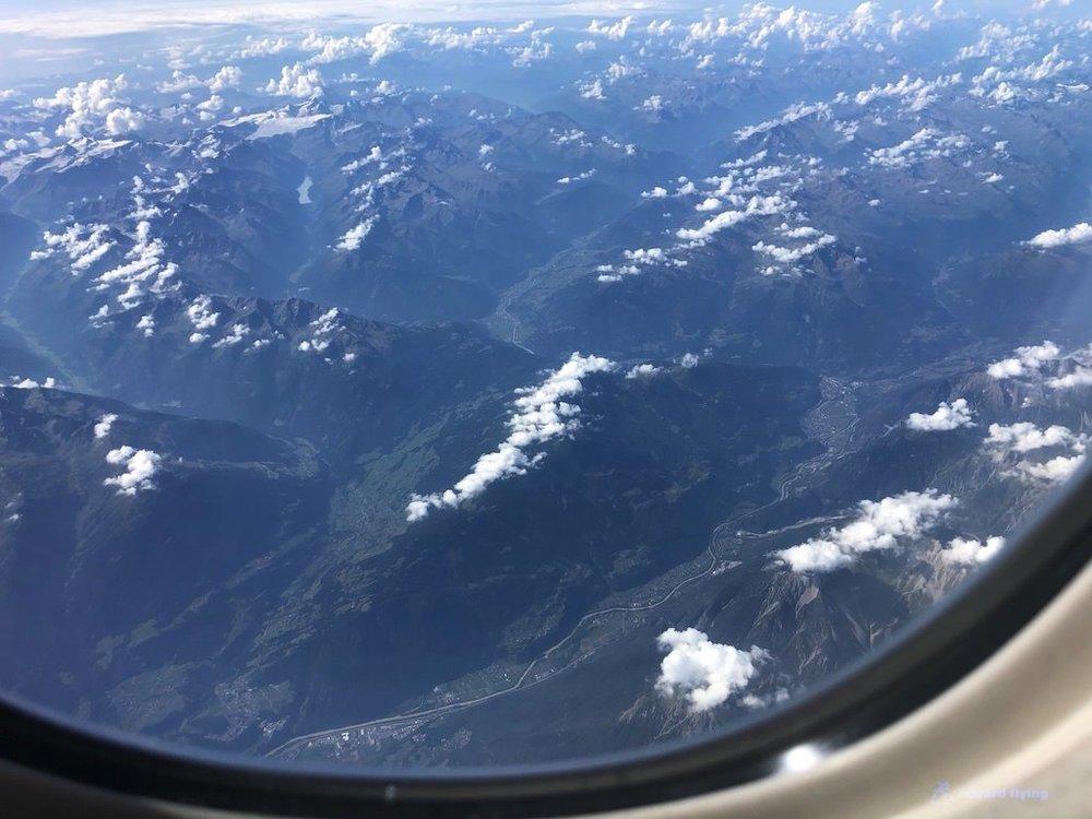 QR42 Scenic Alps.jpg