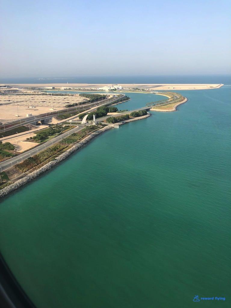 QR42 Scenic Doha.jpg