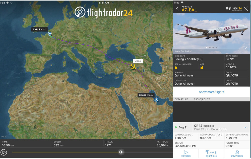 QR42 Flight Path.jpg