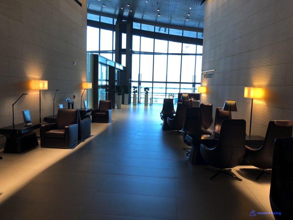 QR DOH FCL Room 2.jpg