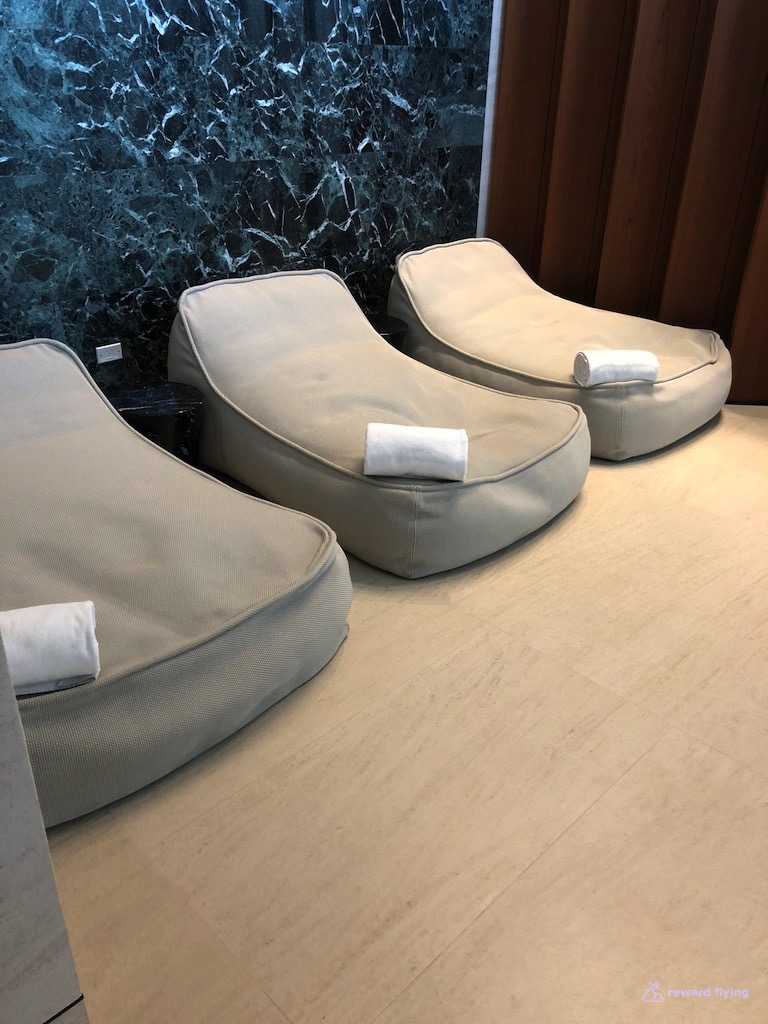 QR DOH FCL Spa Relax chairs.jpg
