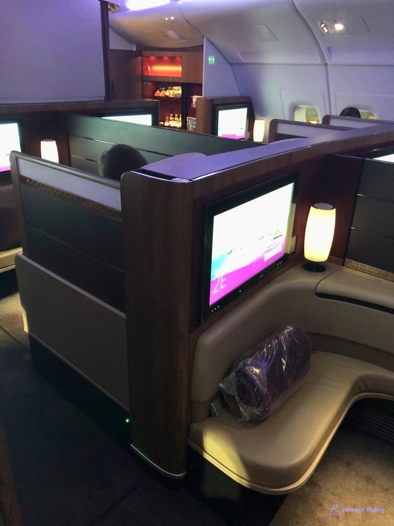 QR908 Cabin First 2.jpg