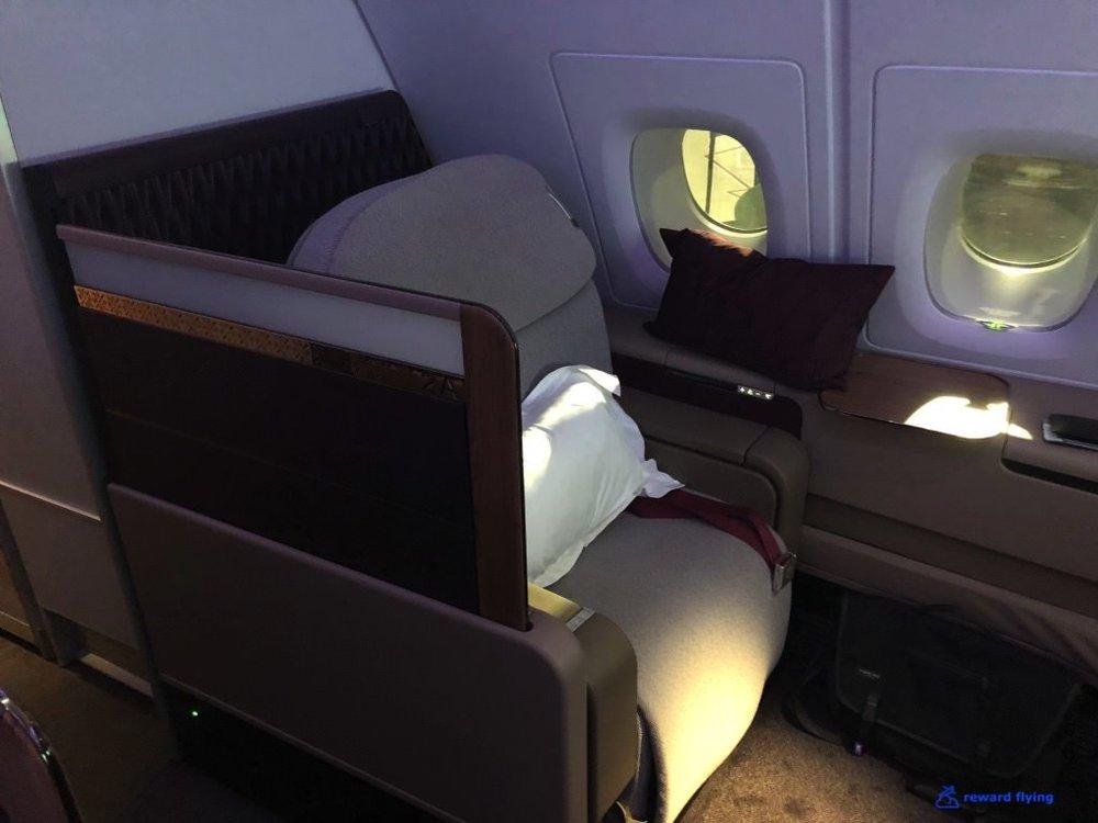 QR908 Seat 1.jpg