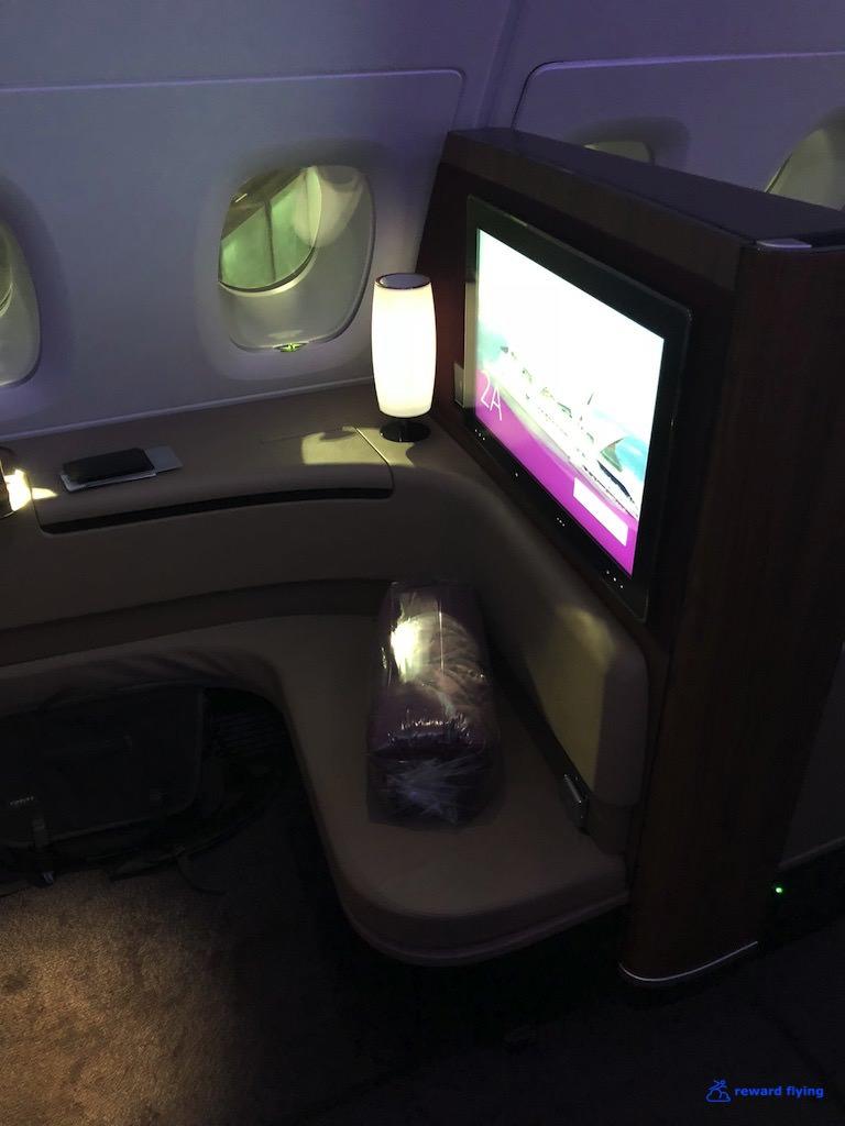 QR908 Seat 2.jpg