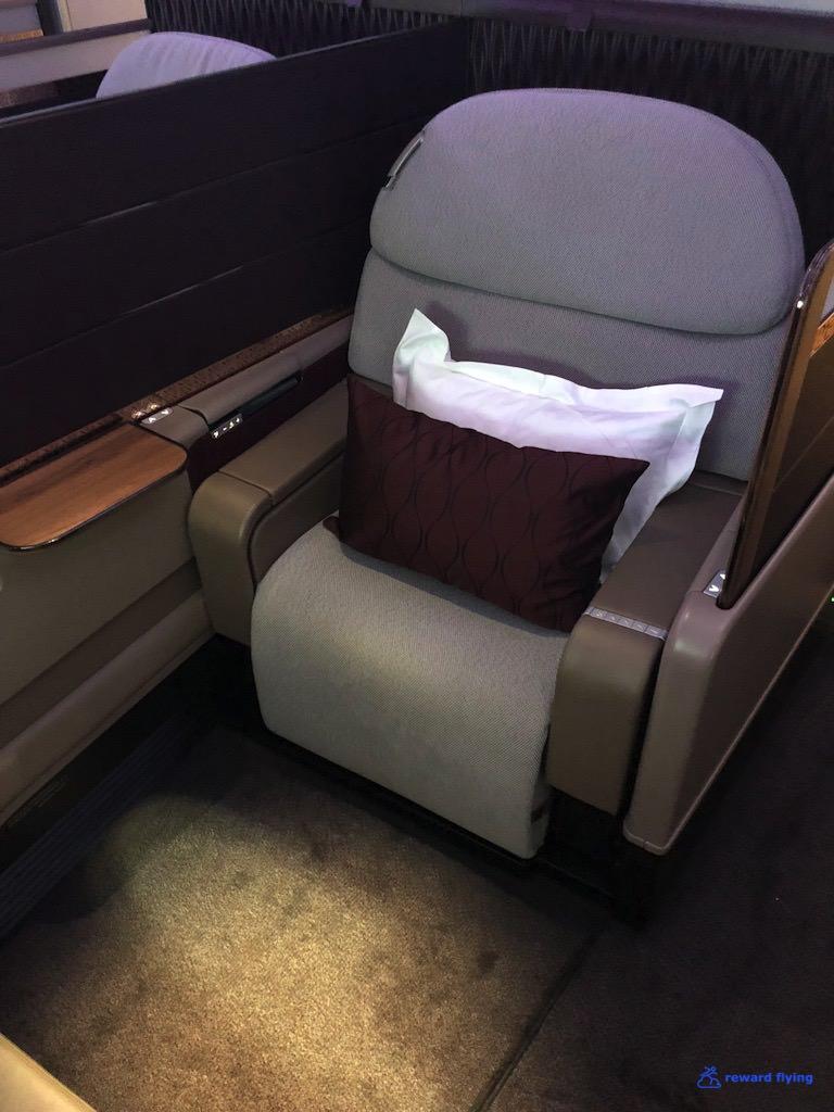 QR908 Seat 3.jpg