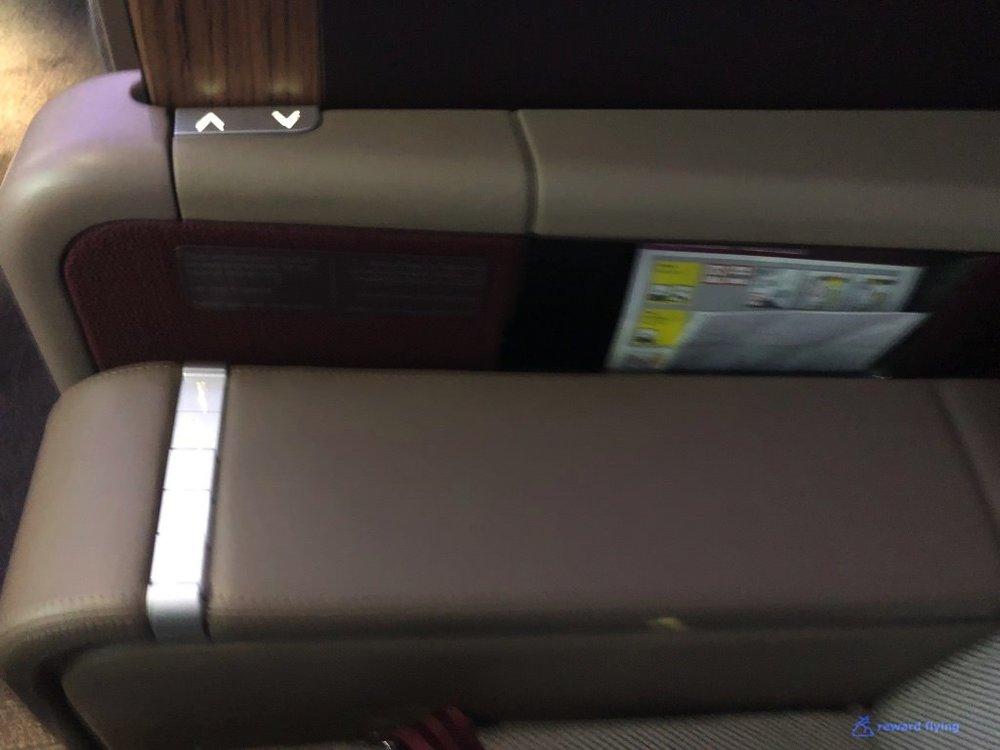 QR908 Seat 8.jpg