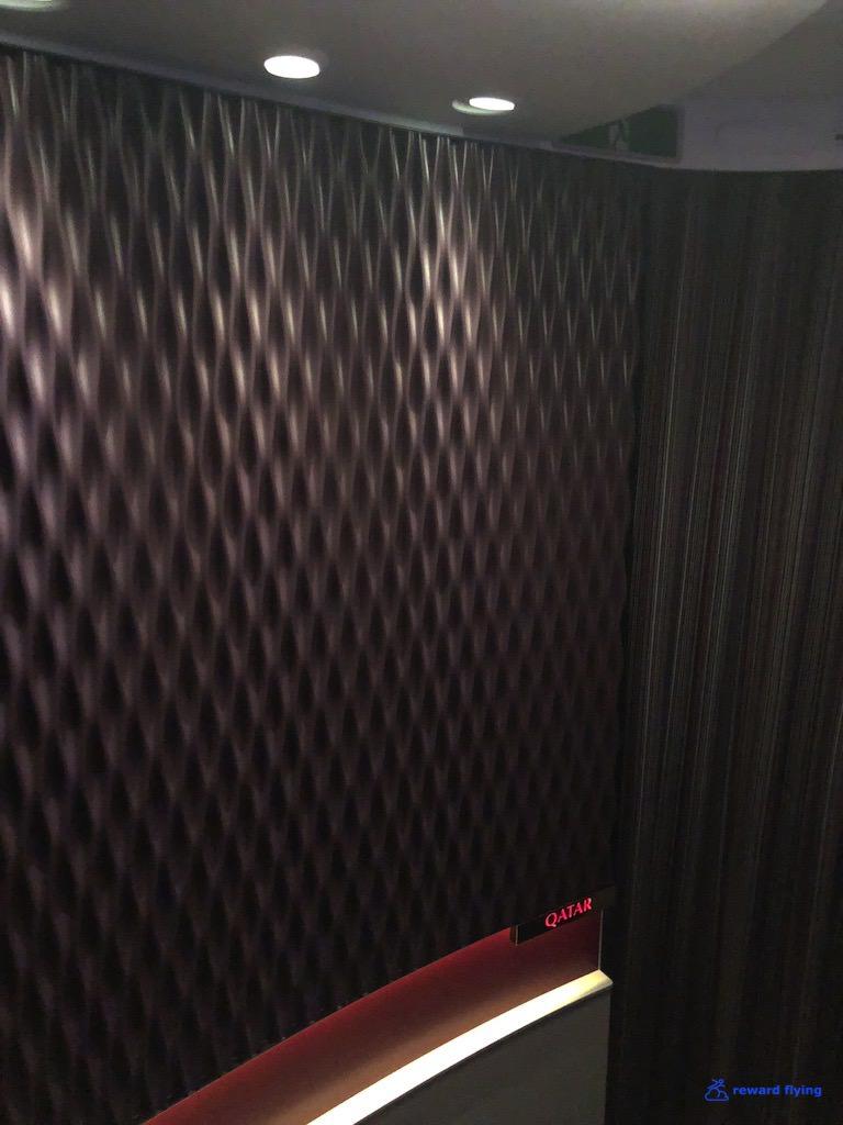 QR908 Cabin Stair 2.jpg